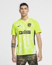 CK7813/703 3rd shirt (adult)
