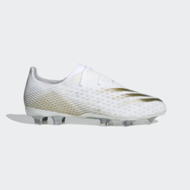 FW6776 X GHOSTED.2 FIRM GROUND VOETBALSCHOENEN