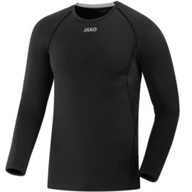 6451 Longsleeve Compression 2.0