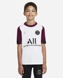 CK9691/100 T-shirt (kids)