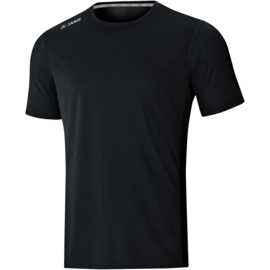 6175/08 T-shirt Run 2.0