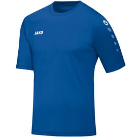 4233/04 Shirt Team KM