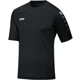 4233/08 Shirt Team KM