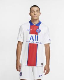 CD4241/101 Away shirt (adult)