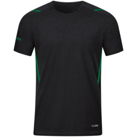 6121/503 T-shirt Challenge