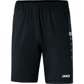 8520/08 Trainingsshort Premium