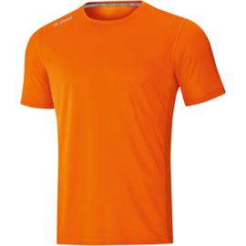 6175/19 T-shirt Run 2.0