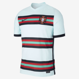 CD0703/336 Away shirt (adults)