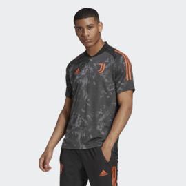 FR4275 Training t-shirt (adult)