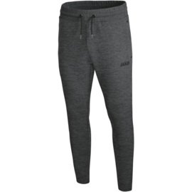 8429 Joggingbroek Premium basics