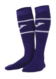 HT.106011.20 Home socks