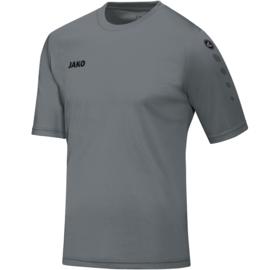 4233/40 Shirt Team KM