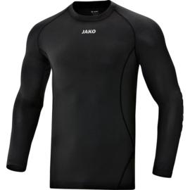 8965 Keeper-underwear LM