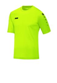 4233/23 Shirt Team KM