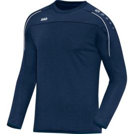 8850/09 Sweater classico