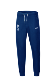 VJB 8465/09 Joggingbroek Base