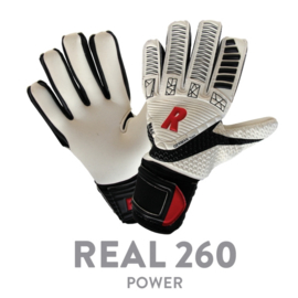 260 Power (adult)