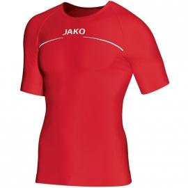 SRT 6152/01 T-shirt comfort