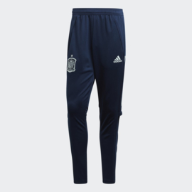 FI6286 Trainingsbroek (adult)