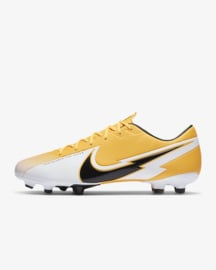 AT5269/801Nike Mercurial Vapor 13 Academy MG