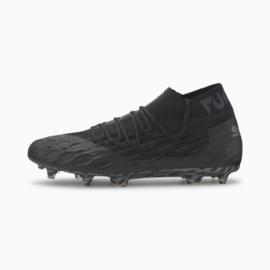 105755/02 FUTURE 5.1 NETFIT FG/AG voetbalschoenen