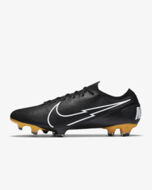 CJ6320/017 Nike Mercurial Vapor 13 Elite Tech Craft FG