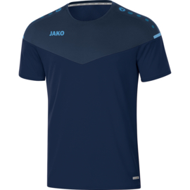 6120/95 T-shirt Champ 2.0