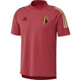 FI5413 T-shirt (adult)