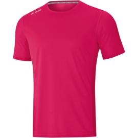 6175/51 T-shirt Run 2.0