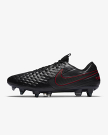 AT5900/060 Nike Tiempo Legend 8 Elite SG-PRO Anti-Clog Traction