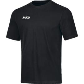 HOG 616508 T-shirt