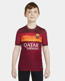 CD4514/614 Home shirt (kids)