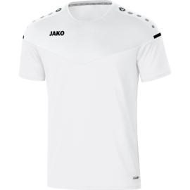 6120/00 T-shirt Champ 2.0