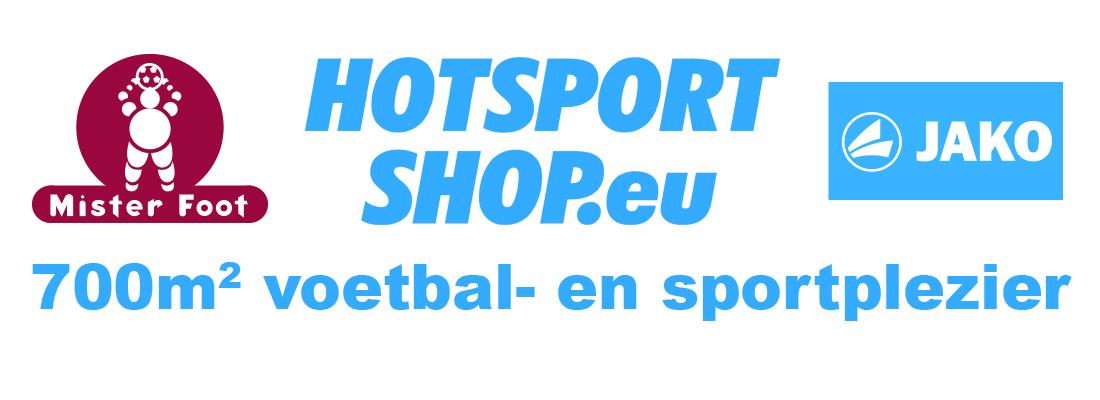 hotsport