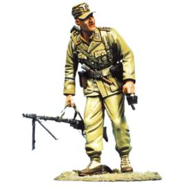 1/16 MG schutter Afrika corps