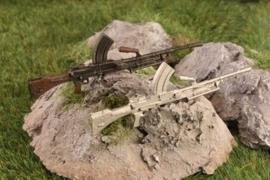 USA330. Bren Gun