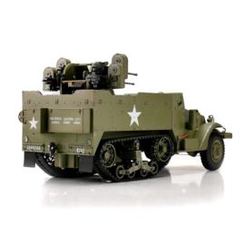 1/16 RC Halftruck M16, (2,4 Ghz)
