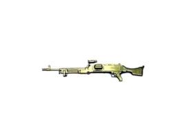 FN-MG long