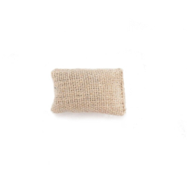 1/16 Accessories Sandbag 2x3cm 4gr