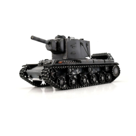 1/16 RC KV-2 754(r) grey BB