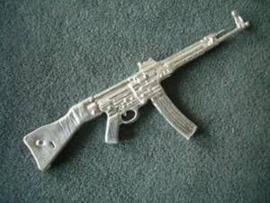 WA120. Sturmgewehr 44