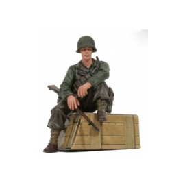 1/16 SCALE U.S. PRIVATE 1TH CLASS