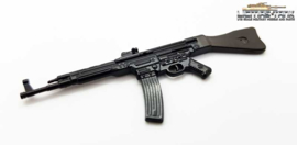 Metal STG 44 painted WW2 Wehrmacht  scale 1:16