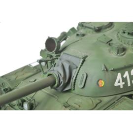 """1/16 Kit T-55 """"Hooben"""""""