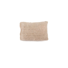 1/16 Accessories Sandbag 2x3cm 1,5gr