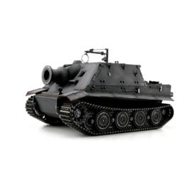 1/16 RC Sturmtiger grey BB
