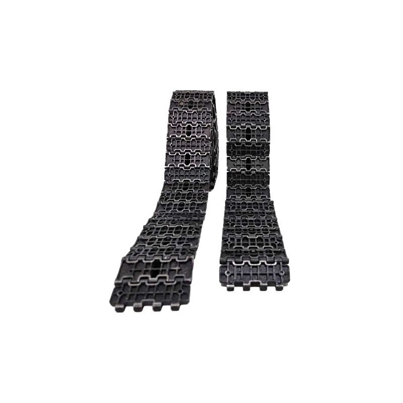 plastic tracks for T34 WSN