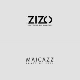 ZIZO - MAICAZZ