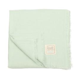 REVELZ Privilege Celadon green