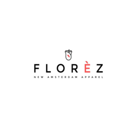 FLOREZ